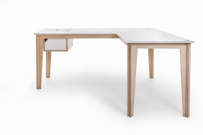 spaas-flatpack-desk-werk-little-al.jpg