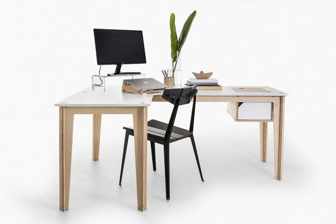 spaas-flatpack-desk-werk-big-al.jpg