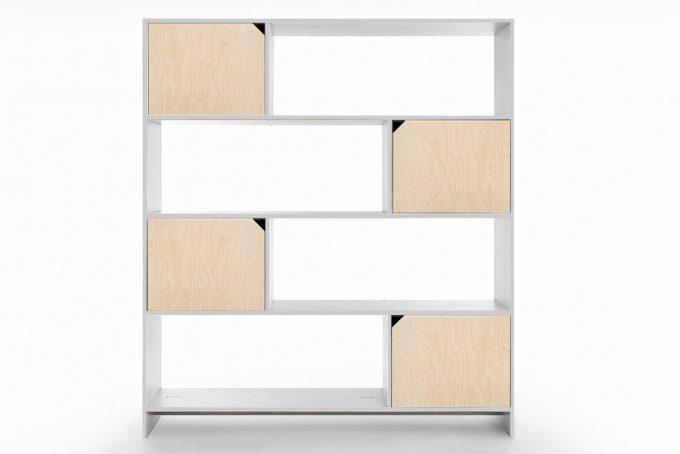 spaas-flat-pack-shelves-el-cheapo-shelf-life-four.jpg