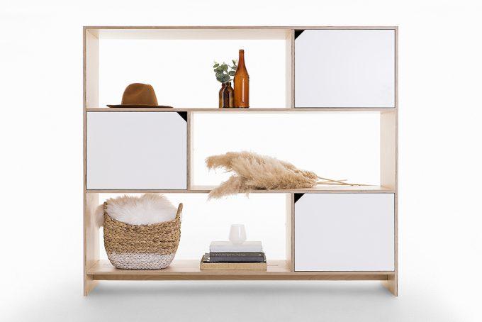 spaas-flat-pack-shelves-werk-shelf-life-three.jpg