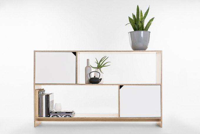 spaas-flat-pack-shelves-werk-shelf-life-two.jpg