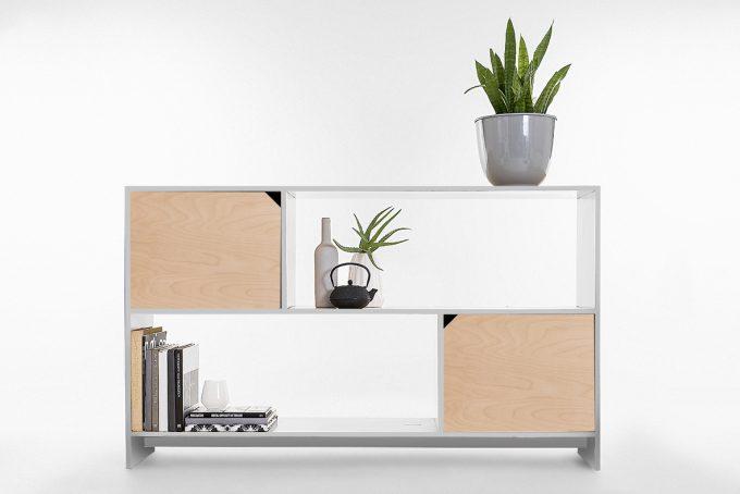 spaas-flat-pack-shelves-el-cheapo-shelf-life-two.jpg