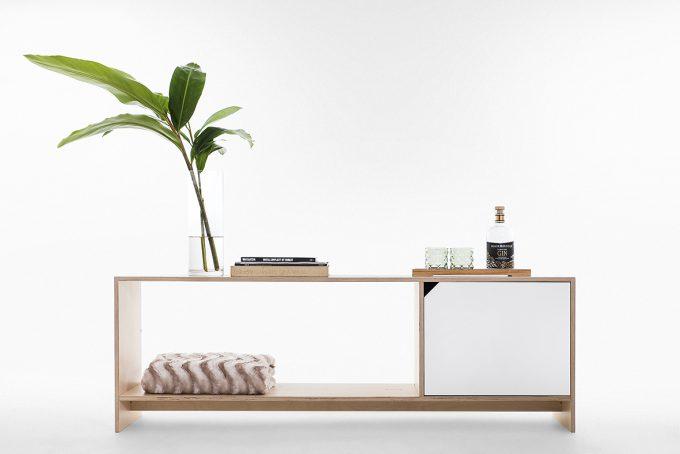 spaas-flat-pack-shelves-werk-shelf-life-one.jpg