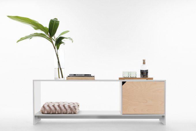 spaas-flat-pack-shelves-el-cheapo-shelf-life-one.jpg