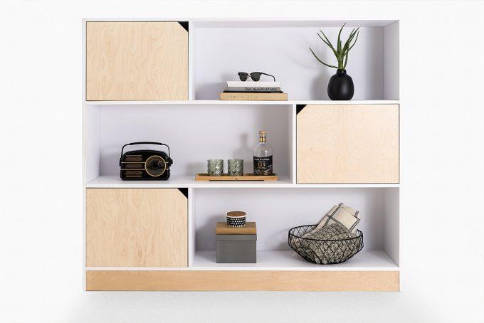 spaas-flat-pack-shelves-el-cheapo-shelf-life-three.jpg