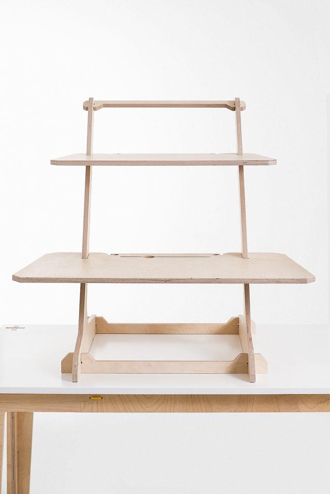 spaas-flatpack-desk-werk-trex-standing-desk.jpg