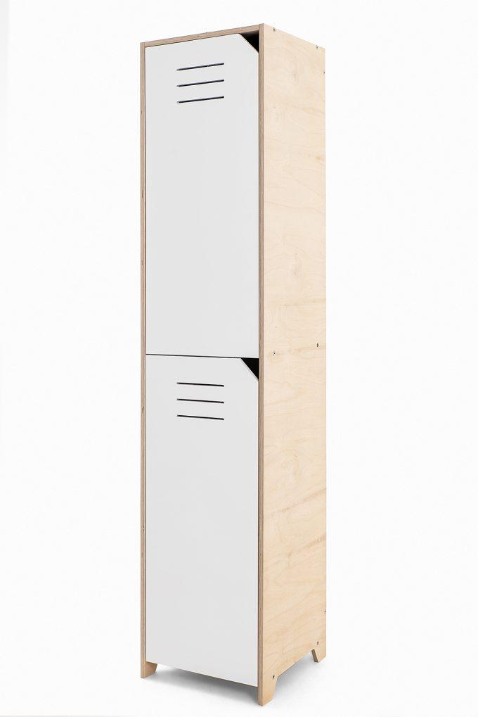spaas-flatpack-cupboard-werk-full-locker.jpg