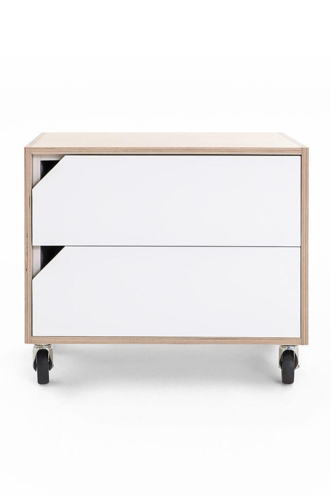 spaas-flatpack-cupboard-werk-wheelie.jpg