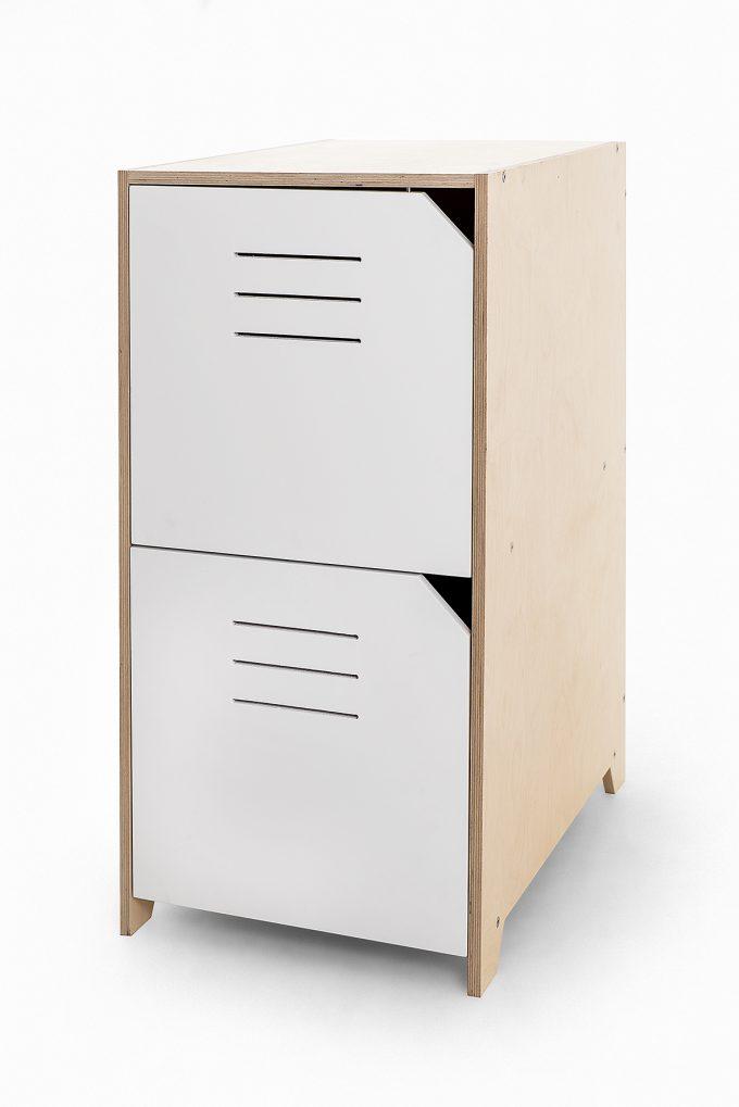 spaas-flatpack-cupboard-werk-sidekick.jpg