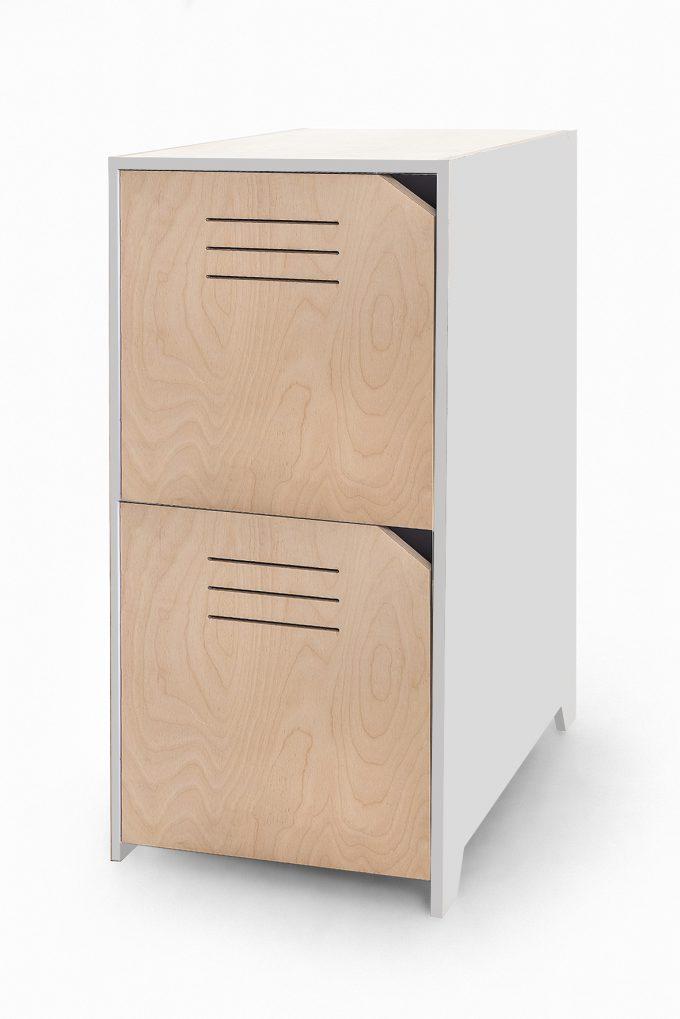 spaas-flatpack-cupboard-elcheapo-sidekick.jpg