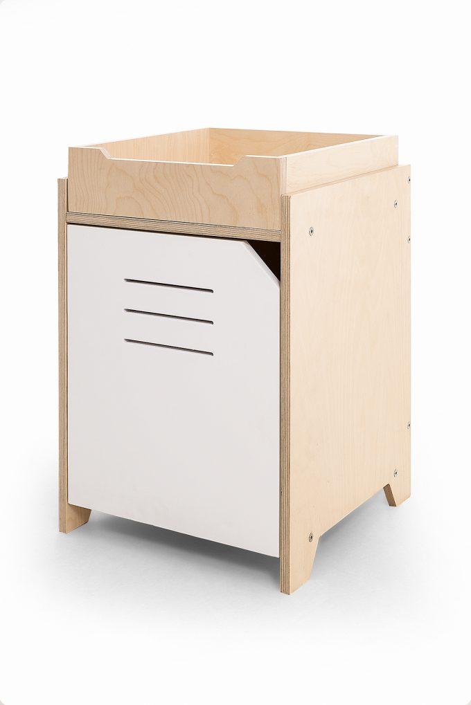 spaas-flatpack-cupboard-werk-slidy.jpg