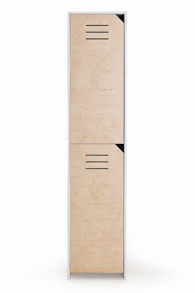 spaas-flatpack-cupboard-elcheapo-full-locker.jpg