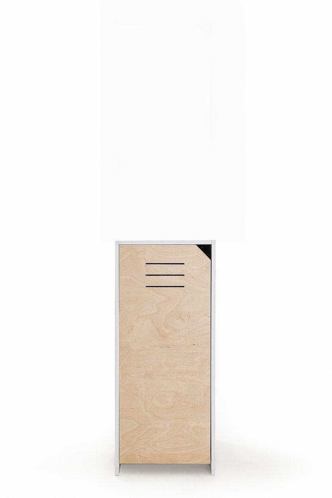 spaas-flatpack-cupboard-elcheapo-half-locker.jpg