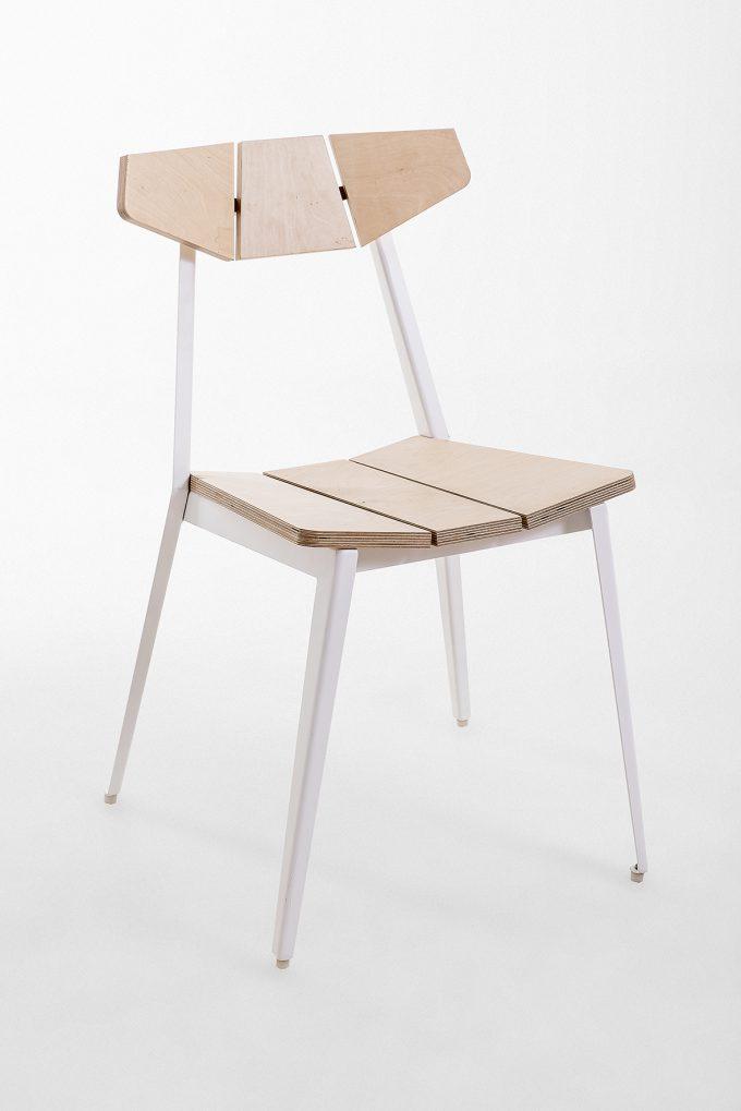 spaas-flatpack-seat-witty.jpg