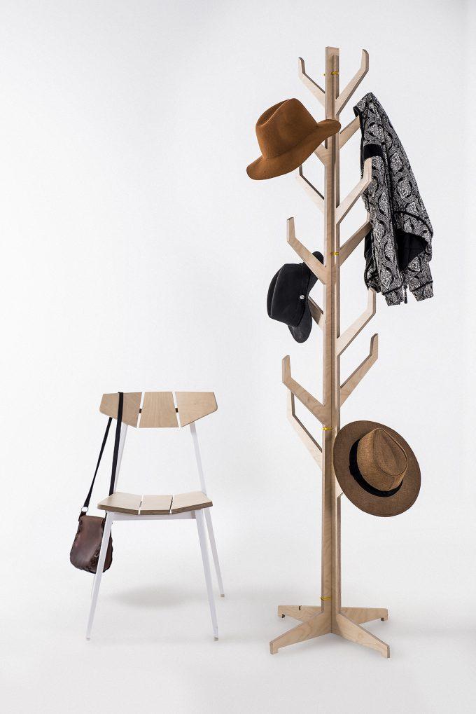 spaas-flatpack-hat-stand.jpg