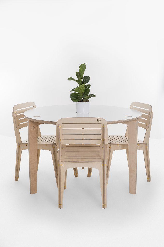 spaas-flatpack-table-werk-a-round.jpg