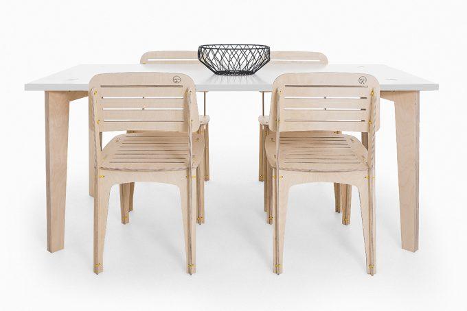 spaas-flatpack-table-elcheapo-little-board.jpg