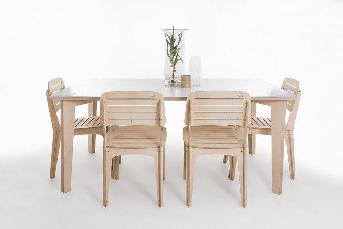 spaas-flatpack-table-werk-little-board-narrow.jpg